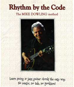 Rhythm by the Code